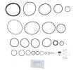 OEM Repair Kit, pressure control valve WSK.58.5 from TRUCKTECHNIC