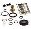 OEM Repair Kit, air dryer WSK.63.24 from TRUCKTECHNIC