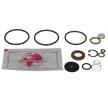 OEM Repair Kit, pressure control valve WSK.63.40 from TRUCKTECHNIC