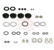 OEM Repair Kit, service brake brake valve WSK.80 from TRUCKTECHNIC