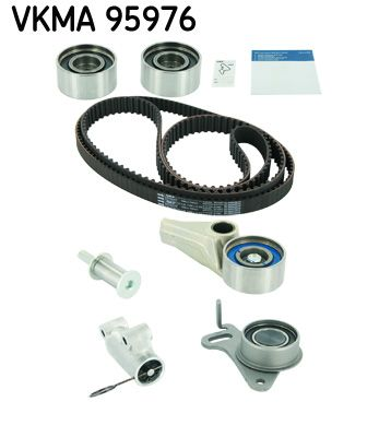 SKF VKM85156 EAN:7316574956340 Shop