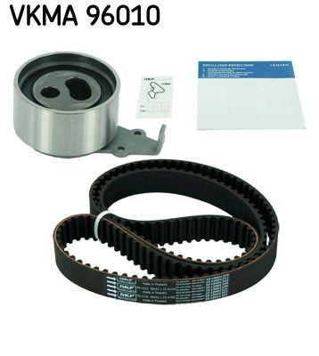 Zahnriemen Kit VKMA 96010 SKF VKMT96010 in Original Qualität