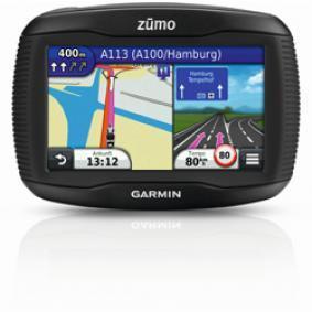 Navigationssystem 0100104301