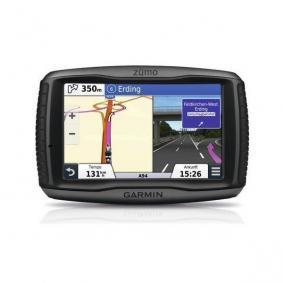 GARMIN zumo 590LM 010-01232-02 Navigationssystem