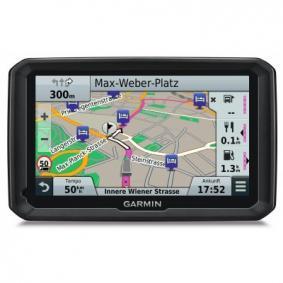 GARMIN dezl 570LMT-D 010-01342-10 Navigationssystem