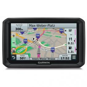 Navigaattori 0100134210
