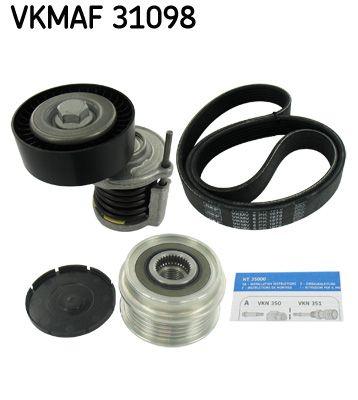 SKF VKM03100 EAN:7316575052454 Shop
