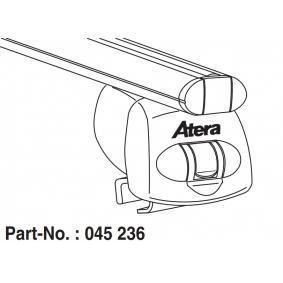 Tetőcsomagtartó ATERA SIGNO 045236