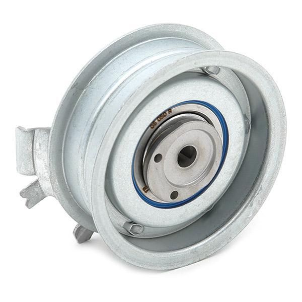 VKPC81620 SKF от производител до - 27% отстъпка!