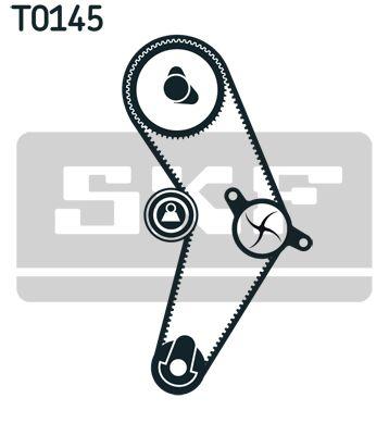 Популярни VKMC01113-2 SKF
