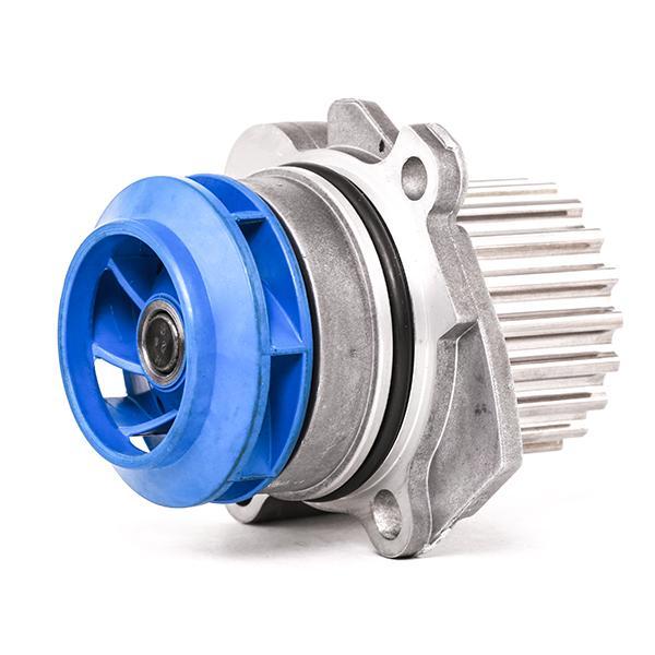 Timing belt and water pump kit SKF VKMA01250 7316574568055