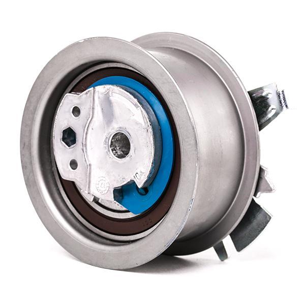 VKMC 01250-1 SKF do fabricante até - 26% de desconto!