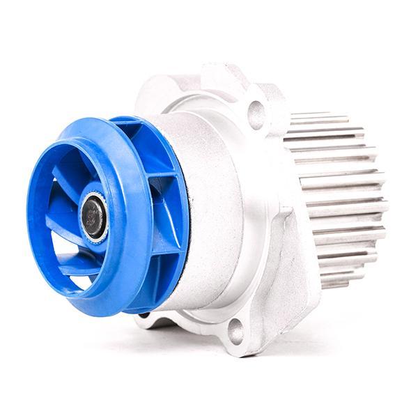 Zahnriemen Wasserpumpe SKF VKMC 01250-2 7316574564873