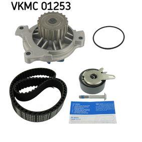 VKMC 01253 SKF VKPC86619 in Original Qualität