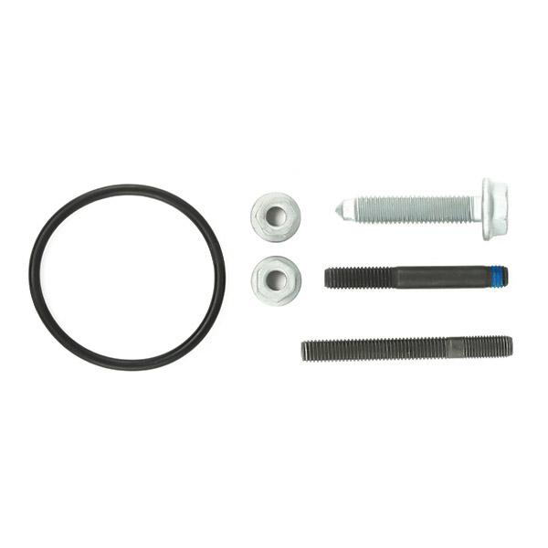Timing belt and water pump kit SKF VKN1000 expert knowledge