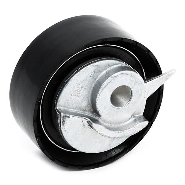 Zahnriemensatz mit Wasserpumpe SKF VKMA01258 Bewertung
