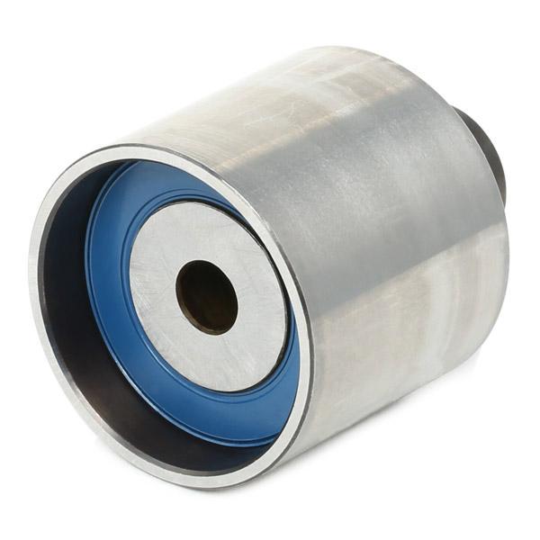 Water Pump + Timing Belt Kit SKF VKPC81626 rating