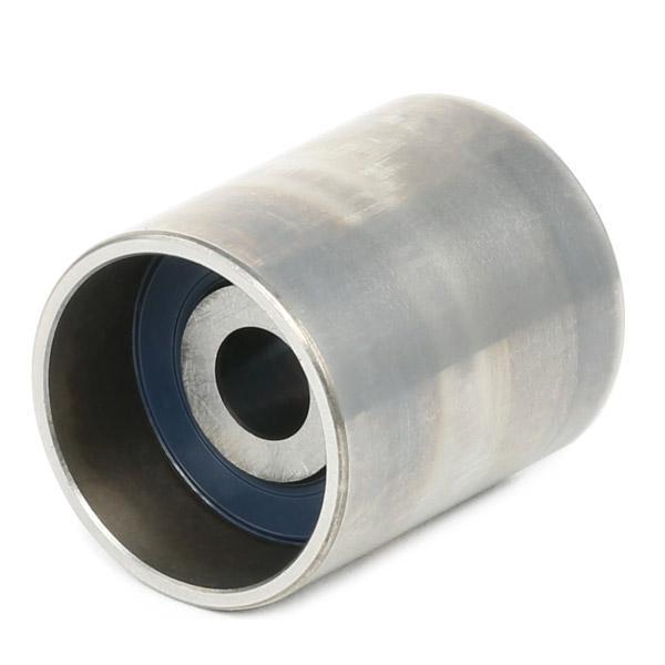 Водна помпа+ к-кт ангренажен ремък SKF VKN1000 експертни познания