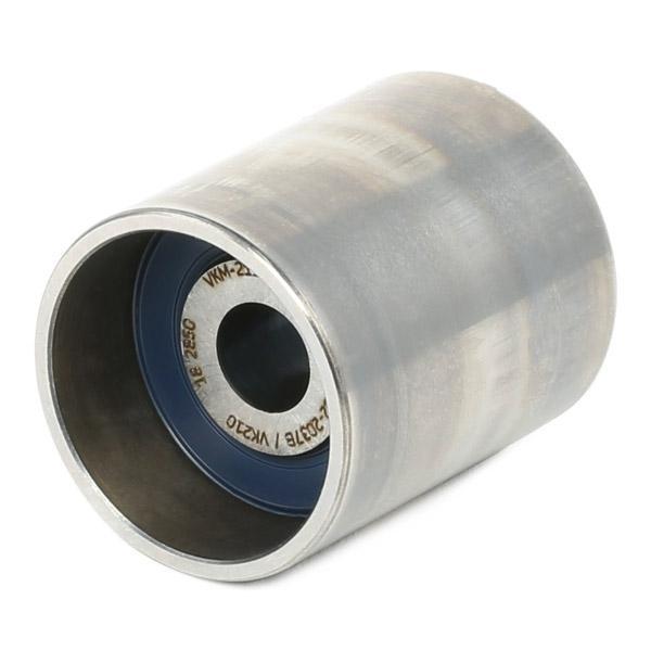 Timing belt and water pump kit SKF VKMA01263 7316574868223