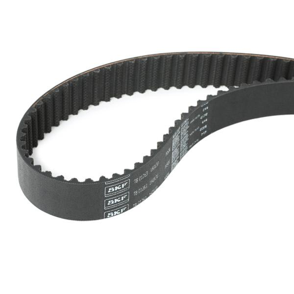 VKMC 01263-1 SKF from manufacturer up to - 25% off!