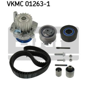 VKMA01263 SKF de calitate