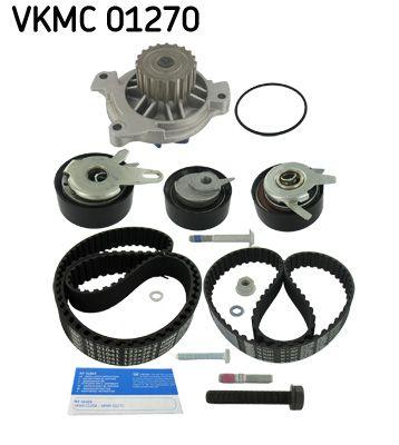 VKPC86619 SKF zu niedrigem Preis