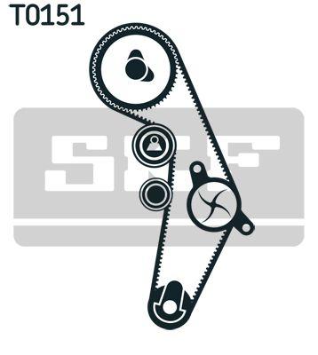 Популярни VKMC01918-1 SKF