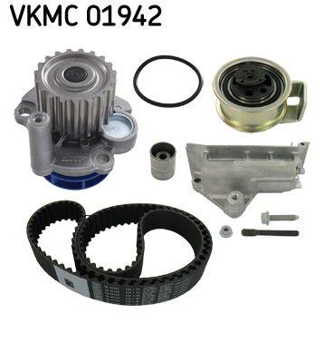 VKMC 01942 SKF de qualidade originais