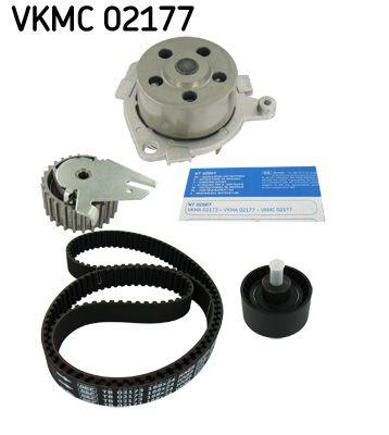 SKF Art. Nr VKMA02177 günstig