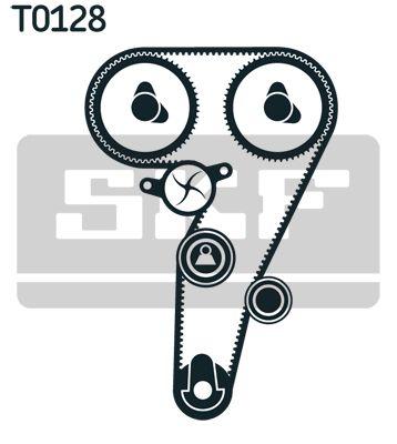 SKF VKMC 02177 EAN:7316572507629 Shop