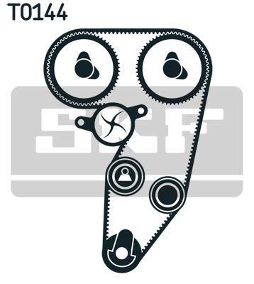 SKF VKMC 02181 EAN:7316572507636 Shop