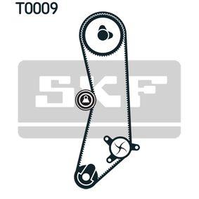 SKF VKMA02202 Bewertung