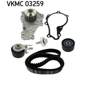 SKF VKMA03259 EAN:7316574358045 Shop