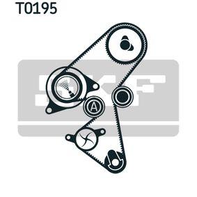 VKMC 03259 SKF populares