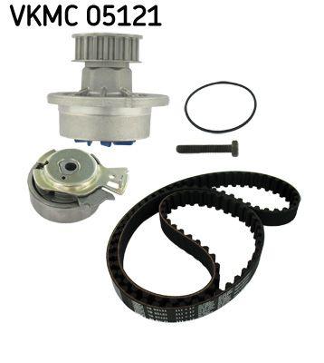 SKF VKMC 05121 EAN:7316588051215 Shop