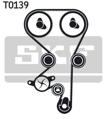 Qualitäts VKMC 05150-3 SKF