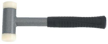 FORCE  616A055 Schonhammer