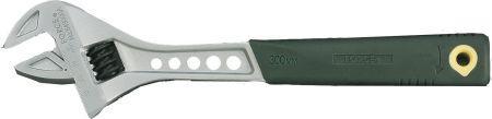FORCE  649250A Rollgabelschlüssel