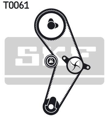 Beliebte VKMC06000 SKF