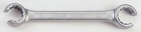 FORCE  7511719 Bremsleitungs-Schlüssel