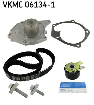 SKF VKMA06134 EAN:7316574944576 online store