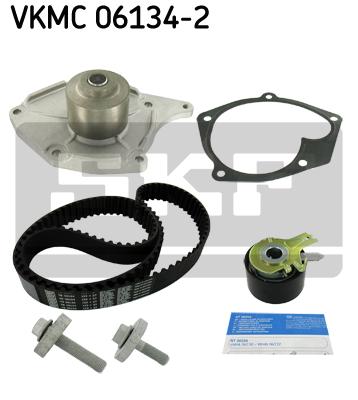 Popular VKMC 06134-2 SKF
