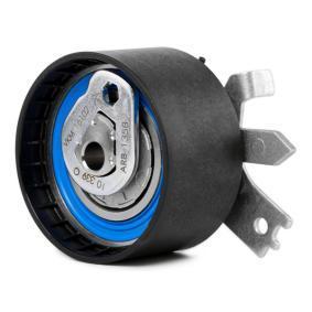 VKMC06134-2 SKF do fabricante até - 29% de desconto!