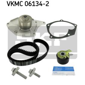 VKMC 06134-2 SKF populares