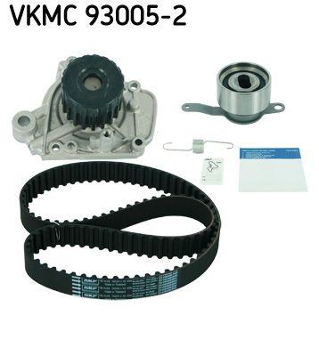 SKF VKMC 93005-2 EAN:7316574719501 Tienda online