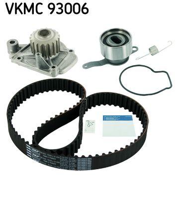 Bomba de Agua + Kit de Distribución VKMC 93006 SKF VKPC93411 en calidad original