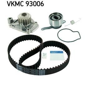 VKMC 93006 SKF VKPC93411 original quality