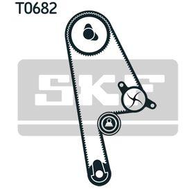 SKF VKMA93006 rating