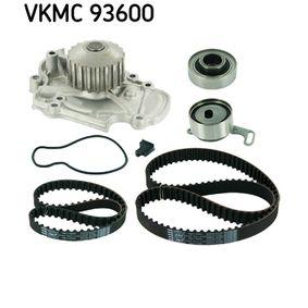 VKMC 93600 SKF VKPC93601 original quality