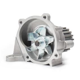 SKF VKMA94920 rating